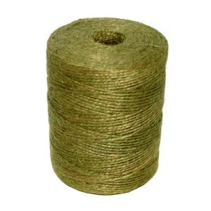 View Light Duty Jute Garden Twine (L)300m details
