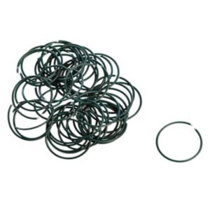 Verve Plant Rings (H)180mm Pack of 50
