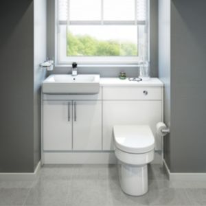View Bathroom Furniture details