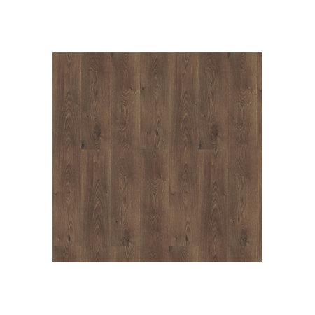 Overture Natural Virginia Oak Effect Laminate Flooring 1