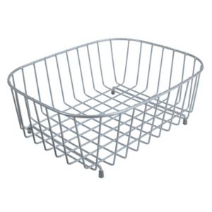 View Draining Baskets, Boards & Racks details