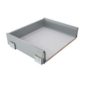 Premium Soft Close Drawer Box (W)600mm