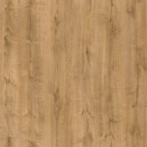 View Colours Concertino New England Traditional Oak Effect Laminate Flooring details