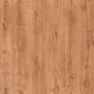 Concertino Natural Oak Effect Laminate Flooring Sample