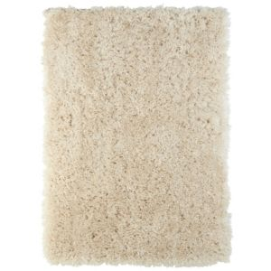 View Colours Avalyon Cream Rug (L)2300mm (W)1600mm details