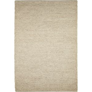View Colours Claudine Beige Thick Knit Rug (L)2300mm (W)1600mm details