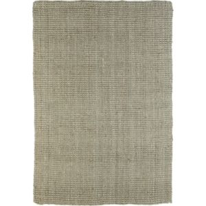 View Colours Lollie Grey Rug (L)2300mm (W)1600mm details