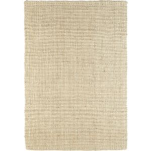 View Colours Lollie Cream Rug (L)2300mm (W)1600mm details