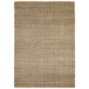 View Colours Georgette Beige Rug (L)2300mm (W)1600mm details