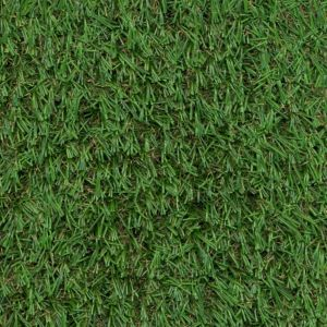 View Blooma Artificial Grass 4m² details