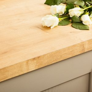 View Laminate Square Edge Worktops details