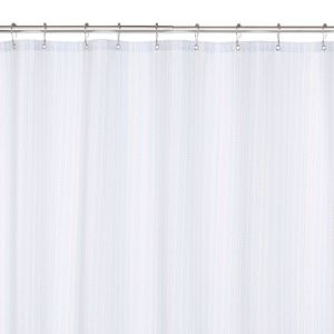 View Multicolour Dash Shower Curtain details