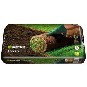 View Verve Top Soil 25L details