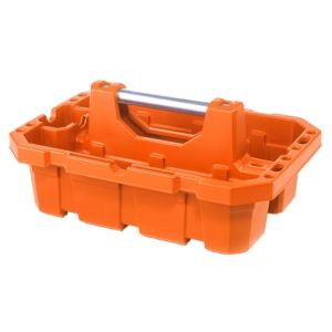 View B&Q Multi Purpose Caddy (W)508mm (D)353mm details