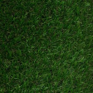 View Banbury Heavy Density Luxury Artificial Grass (W)2m x (L)4m x (T)30mm details