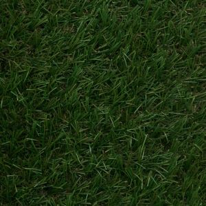 View Midhurst Heavy Density Luxury Artificial Grass (W)2m x (L)4m x (T)30mm details