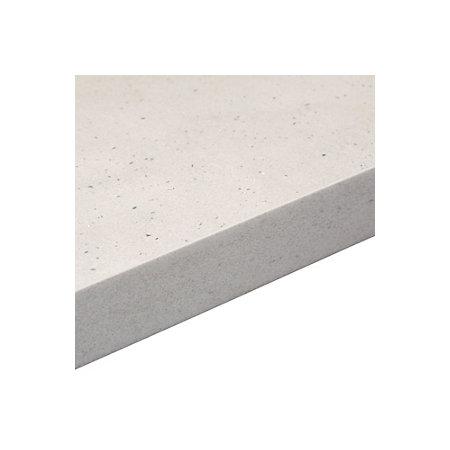 38mm B Q Astral Dove Post Formed 3mm Kitchen Breakfast Bar