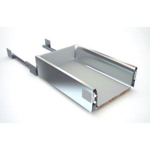 Premium Plus Soft Close Drawer Box (W)300mm