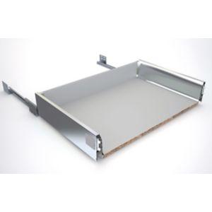 Premium Plus Soft Close Drawer Box (W)800mm