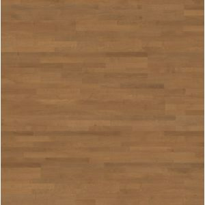 View Colours Monito Caramel Oak 3 Strip Real Wood Top Layer Parquet Flooring 1.58 m² Pack details