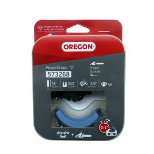Image of Oregon 573268 56 Chainsaw chain