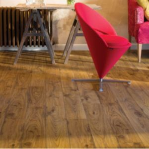 View Quick-Step Andante Natural Oak Effect Laminate Flooring 1.72 sq.m Pack details