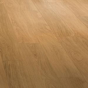 View Quick-Step Andante Oak Effect Laminate Flooring 1.72m² details