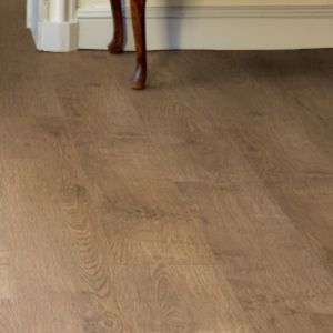 View Quick-Step Andante Old Oak Effect Laminate Flooring 1.72m² details