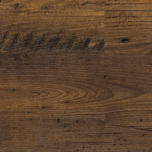 View Espressivo Dark Chestnut Effect Laminate Flooring 1.83 m² Pack details
