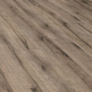 View Espressivo Reclaimed Oak Effect Laminate Flooring 1.83 m² Pack details