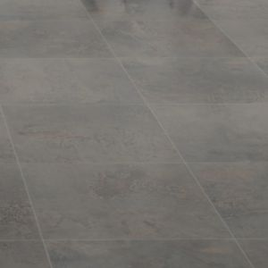 View Tila Grey Metalllic Stone Effect Laminate Flooring 1 m² Pack details