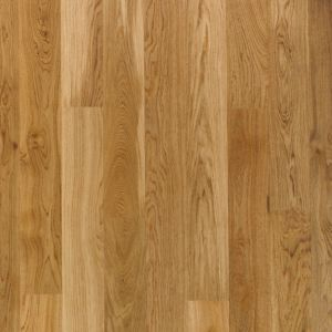 View Quick-Step Natural Oak Real Wood Top Layer Flooring 0.4m² Sample details