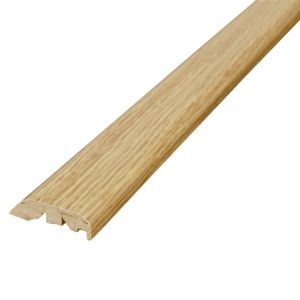 View Quick-Step Oak Effect Floor Threshold details