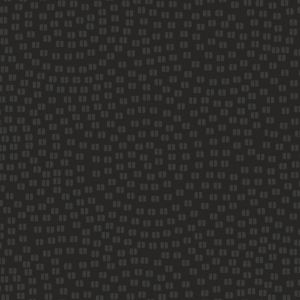 View Oklahoma Circle Black Glitter Effect Wallpaper details