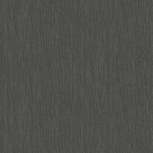 View Calvino Charcoal Fabric Effect Wallpaper details