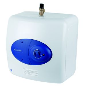 View Ariston Europrisma over Sink Electric Water Heater 3 kW, 30 L details