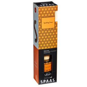 Image of Spaas Exotic fruits Diffuser