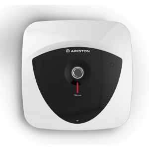 Image of Ariston Andris Lux Under Sink Water Heater 2 kW 10 L