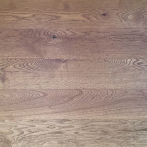 View Quick-Step Cadenza Cognac Oak 1 Strip Real Wood Top Layer Flooring 1 m² Pack details