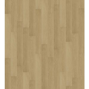 Aquanto Natural Matt Laminate flooring Sample