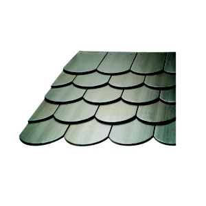 View Velux Slate Tile Flashing (H)1160mm (W)1140mm details