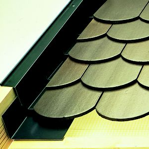 View Velux Slate Tile Flashing (H)1400mm (W)1340mm details