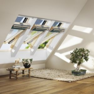 View Windows & Blinds details