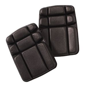 View JCB Knee Pads details