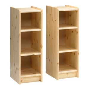 View Wizard Storage Unit (H)990mm (W)790mm (D)320mm details