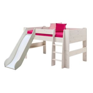 View Childrens Beds & Accessories details