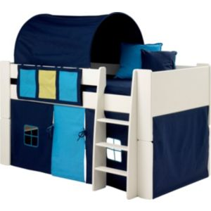 View Children's Bedroom Sets details