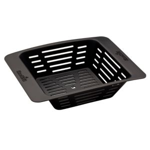 Image of Charbroil Barbecue Grill Pan