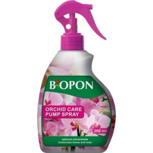 Orchid care spray 250ml