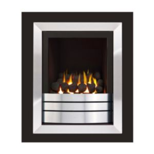 Image of Easton Portrait High Efficiency Inset Gas Fire